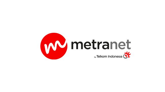 metranet