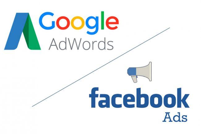 Google Ads vs Social Media Ads: Mana yang Lebih Tepat untuk Bisnis Anda